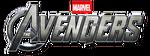 The Avengers Logo