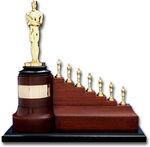Oscar honorifico blancanieves