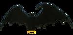 Chernabog KH 3D
