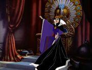 Cámaras reales (Snow White)
