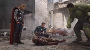 The Avengers 17