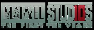 Marvel Studios 10 Years