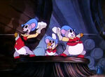 Three Blind Mice 1936