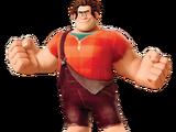 Wreck-It Ralph (Personaje)