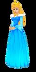 Aurora KH