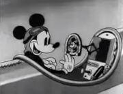 Mickey 1933