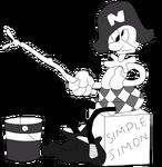 Simple Simon 1931