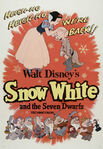 Snow White and the Seven Dwarfs 1958