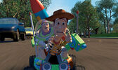 Woody---Buzz-Lightyear-toy-story-473533 445 266