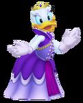 Daisy KH2