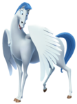 Pegasus KH3