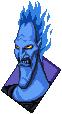 Hades KHCoM (Face) 3