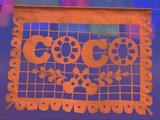 Coco/Historia