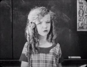 Alice (1923)