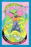 Fantasia Poster 3