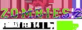 Disney Zombies Wiki