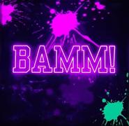 Bamm2