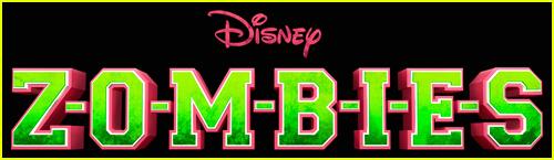 File:Zombies-logo.jpg