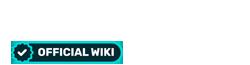 Disorder Wiki