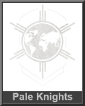 Pale Knights Icon