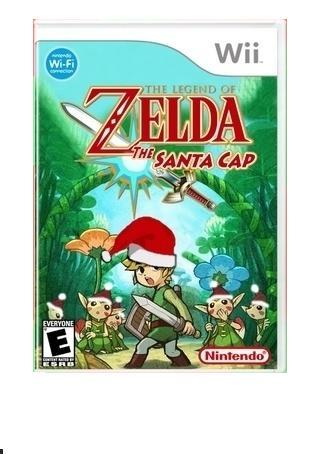 File:Zelda oh yeah.jpg