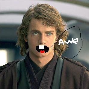 Anakin-skywalker-437-1