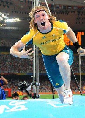 Steve-Hooker-of-Australia
