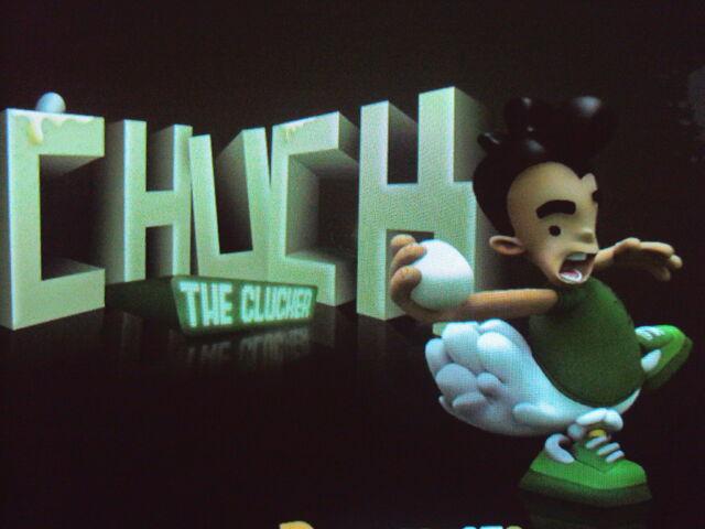 File:Chuck the clucker.jpg