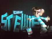 Chewie stewie