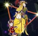 Magus Sisters