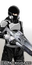 Port-Blackguard