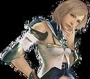 Ashe (Lycropath)