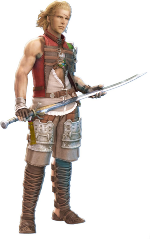 File:Basch.png