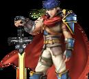 Ike (CaptainBasch)