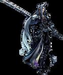 Sephiroth (Original)