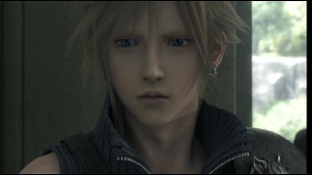 File:Cloud-strife-screencaps-final-fantasy-vii-6985318-1024-576.jpg