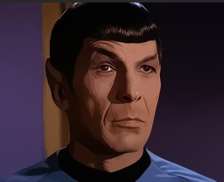 File:Mr Spock.jpg