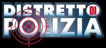 Distretto-di-polizia logo