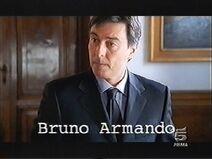 Bruno.Armando