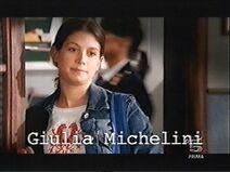 Giuliamichelini