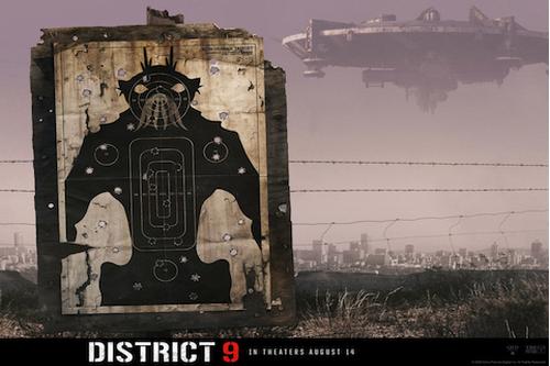 District 9 Wiki