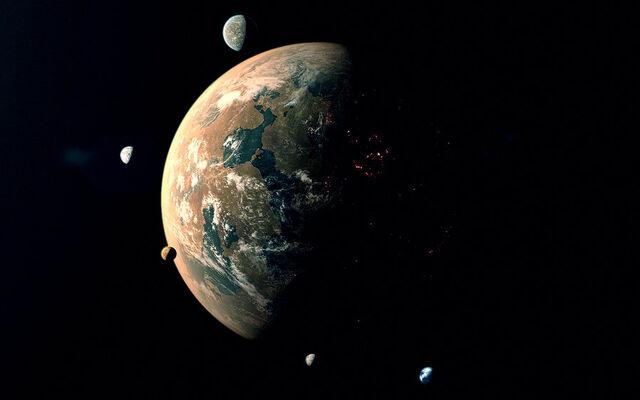 File:Planet 9 (alien home planet).jpg