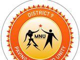 Multi-National United