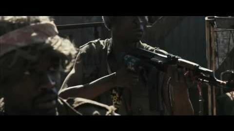 Video - District 9 weapon in action | District 9 Wiki ...
