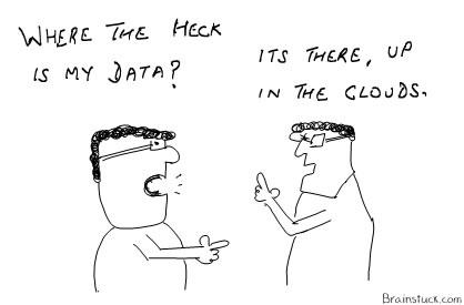 File:Cloud-storage-and-computing.jpg