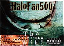HaloFan500