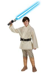 Deluxe-child-luke-skywalker-costume