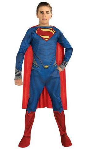 File:Teen Superhero.jpg