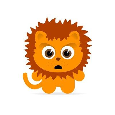 File:Mr. Hell Lion.jpg