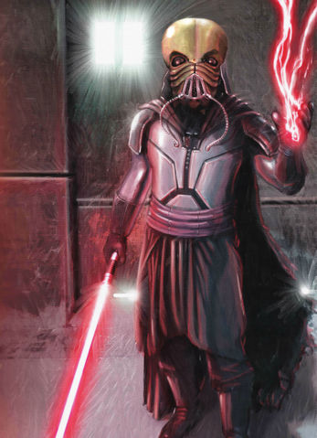 File:Darth Tenebrous 2.jpg